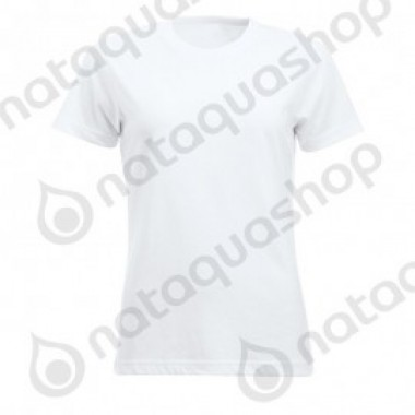 NEW CLASSIC-T LADIES - photo 0