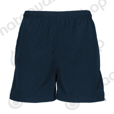 SHORT START LINE - TL809 ENFANT Navy