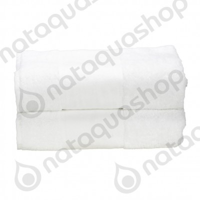 TOWEL AR071  WHITE