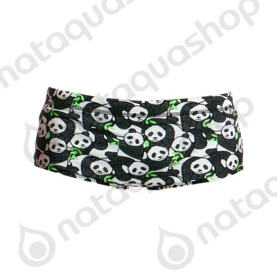 5756b4810b Training BOYS - SWIMWEAR - Nataquashop