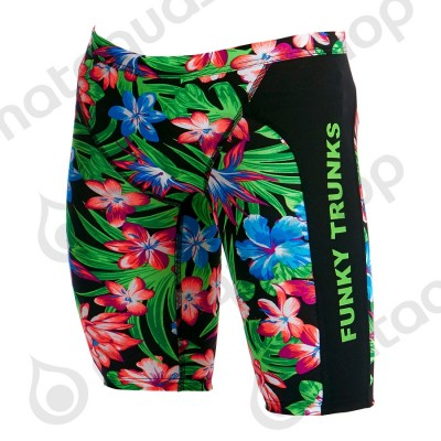 a60258addb TROPIC ROCKET JAMMER - BOY · FUNKY TRUNKS