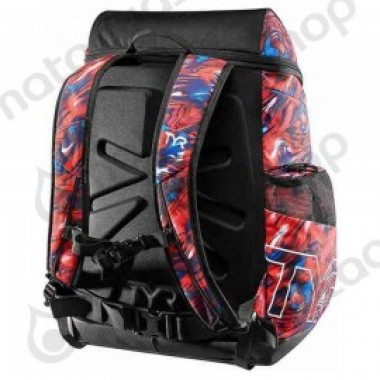 ALLIANCE TEAM BACKPACK 45L MERCURY - photo 1