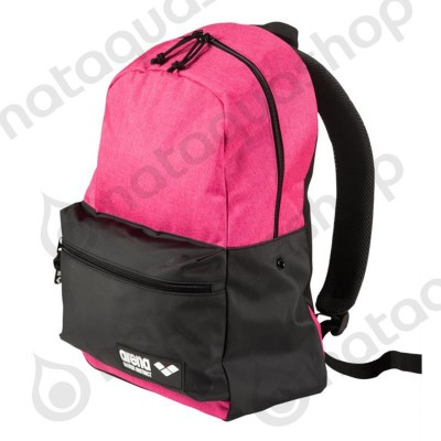 TEAM BACKPACK 30 Rose