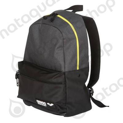 TEAM BACKPACK 30 Gris
