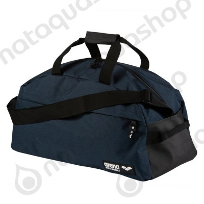 TEAM DUFFLE 40 navy team