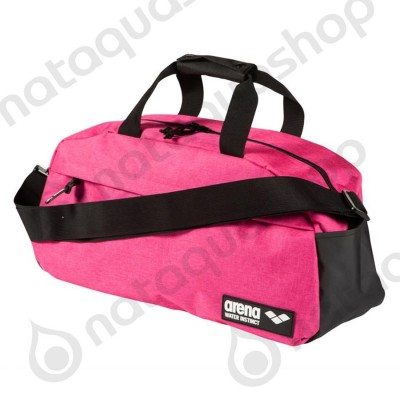 TEAM DUFFLE 40 Rose