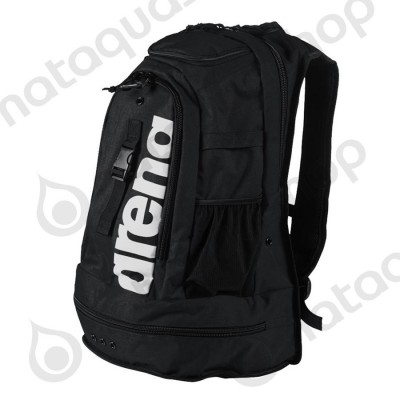 FASTPACK 2.2 black team